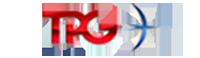 TPG — национальный туроператор Украины