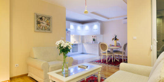 Отель Elitsa 3* отличный экономный отдых
