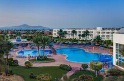 Aurora Oriental Resort (Ex. Oriental Resort) 5 звезд