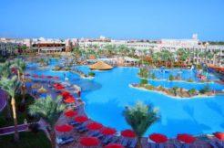 фото отеля Albatros Palace Resort & Spa 5