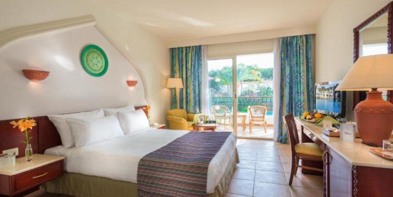 фото отеля Baron Palms Resort (Only Adults) 5
