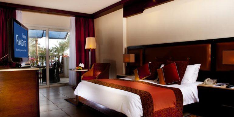 Gran- Rotana-Resort-Spa13