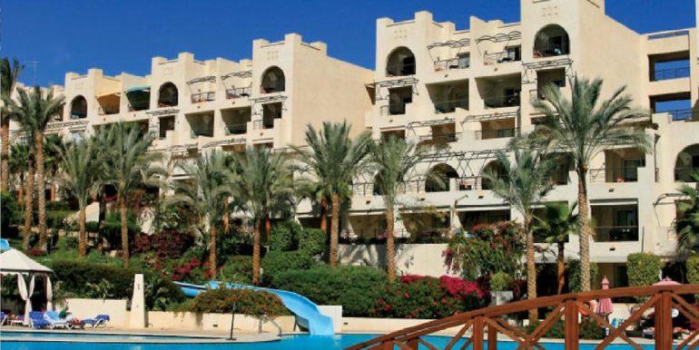 Gran- Rotana-Resort-Spa14