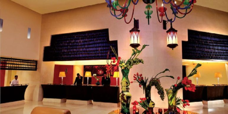 Gran- Rotana-Resort-Spa15