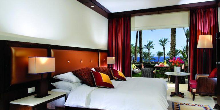 Gran- Rotana-Resort-Spa24