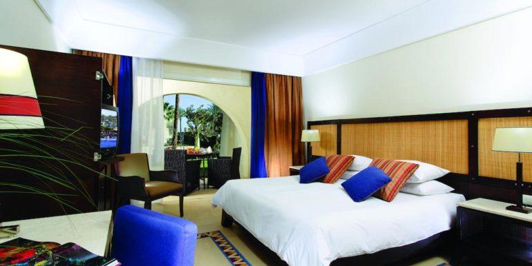 Gran- Rotana-Resort-Spa27