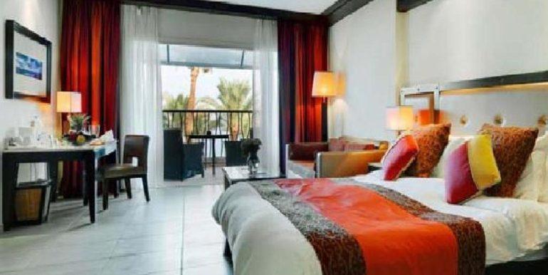 Gran- Rotana-Resort-Spa28