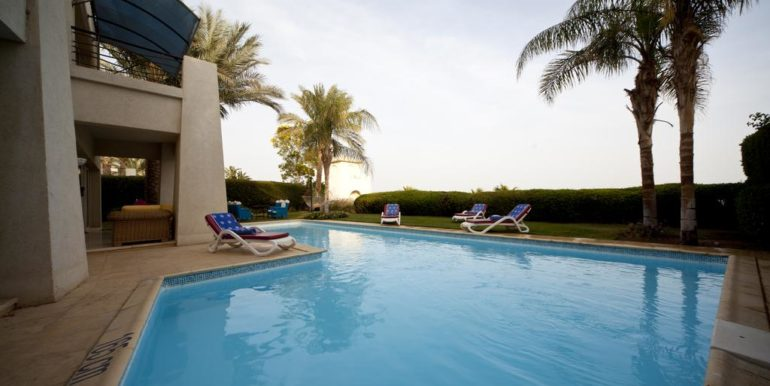 Gran- Rotana-Resort-Spa3
