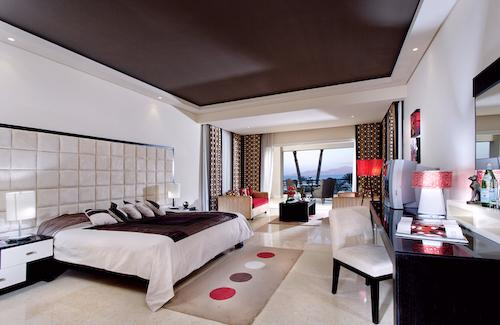 Gran- Rotana-Resort-Spa30