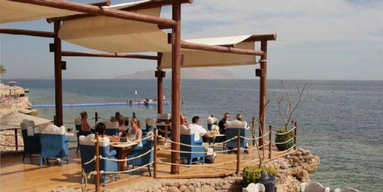 Gran- Rotana-Resort-Spa7