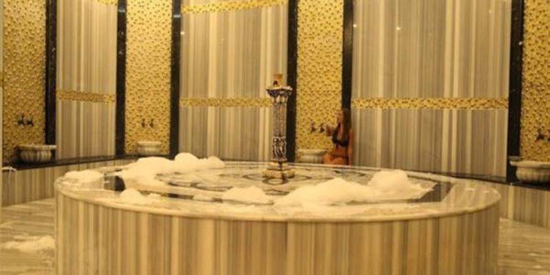 фото отеля J'adore Deluxe Hotel & Spa 5 звезд