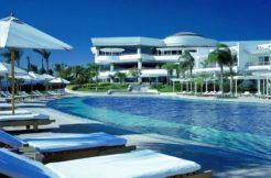 фото отеля Monte Carlo Sharm Resort & Spa 5 звезд