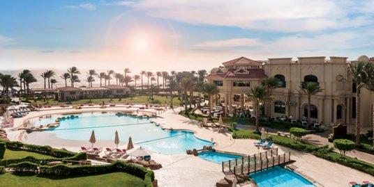 Rixos Sharm El Sheikh 5