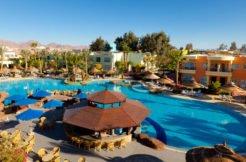 фото отеля Sierra 5