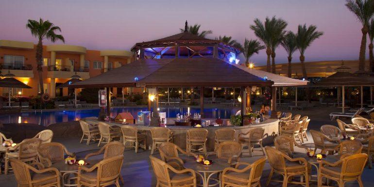 фото отеля Sierra Sharm El Sheikh