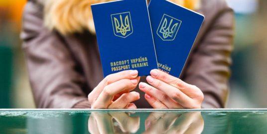 Любопытная статистика: куда ездят украинцы в путешествия чаще всего