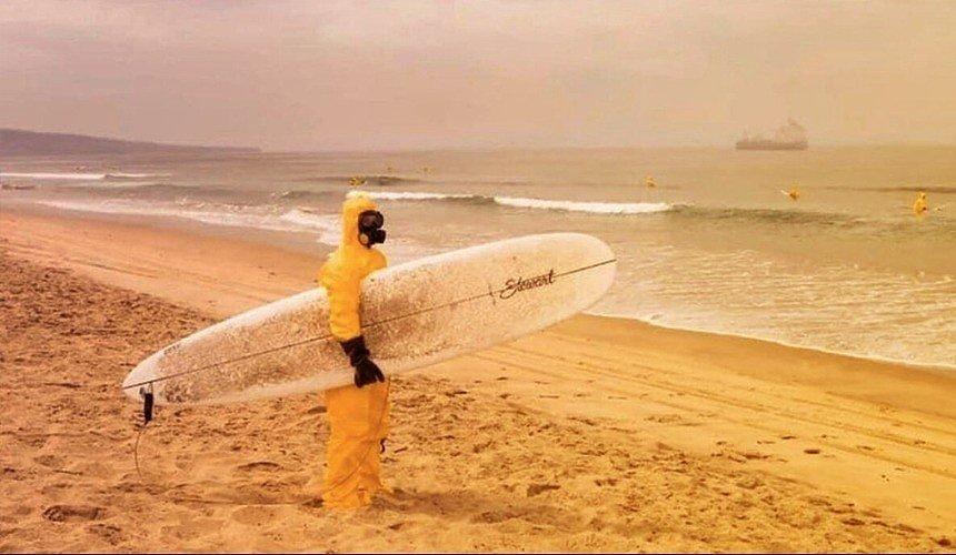 Туризм 2020 и коронавирус - мнение UNWTO. Туристическое лето 2020
