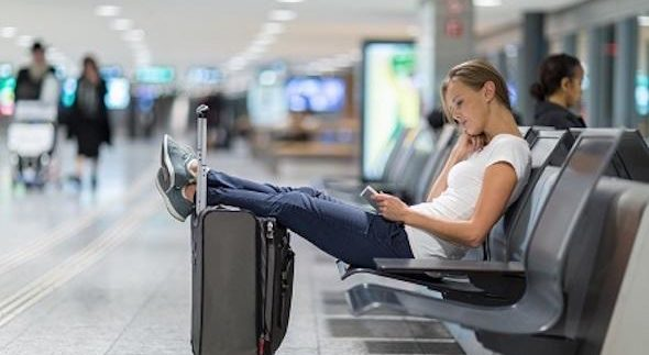Авиакомпании уже летают по новым правилам. Что изменилось?