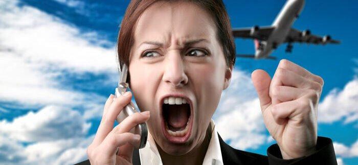 Скрытые доплаты от туроператора: маркетинговый ход или обман потребителей?