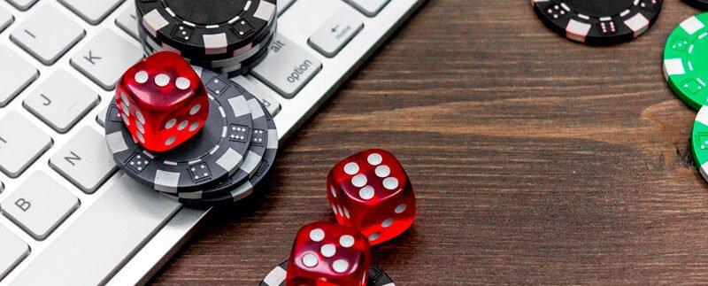 Онлайн казино на деньги в Украине. Вулкан 777 только официальный сайт